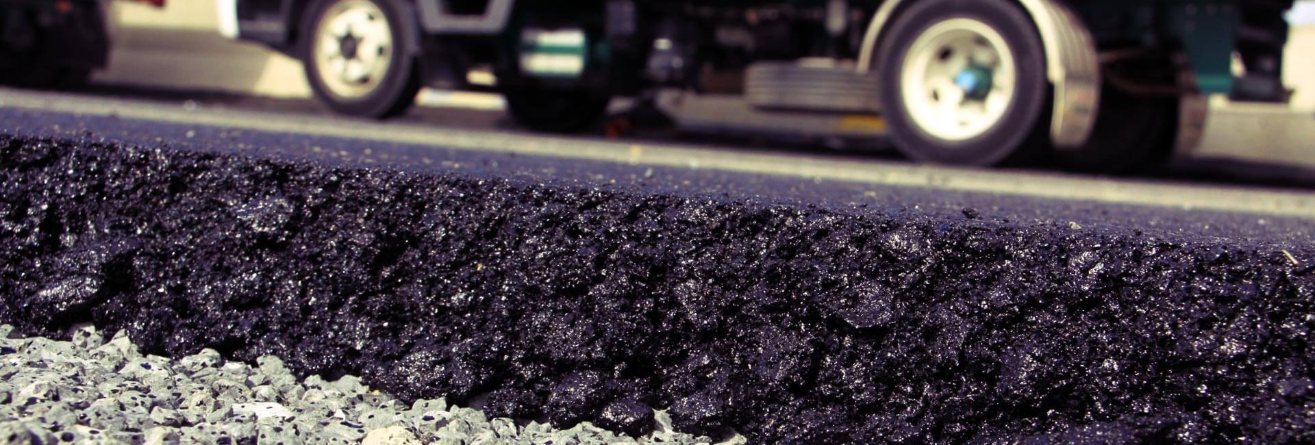 Что такое модифицированный битум